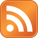 How do you feed your readers? Partial vs. Full RSS Feed