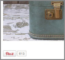 Pinterest Pin It Button plugin for WordPress | theblogmaven