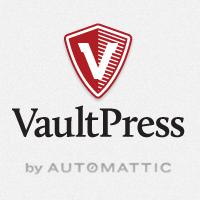 Best WordPress Plugins: VaultPress