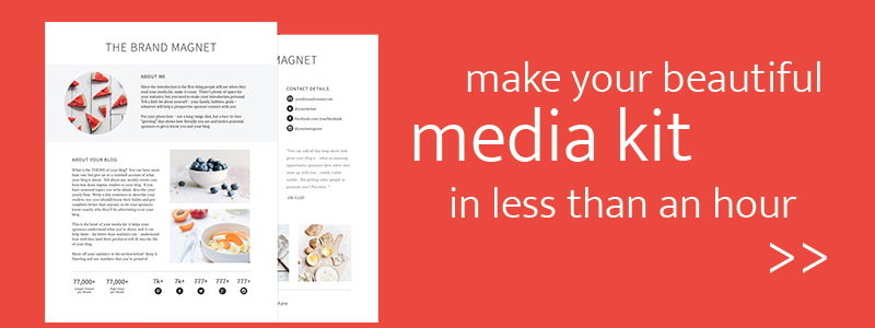 The-Brand-Magnet-Media-Kit-Template